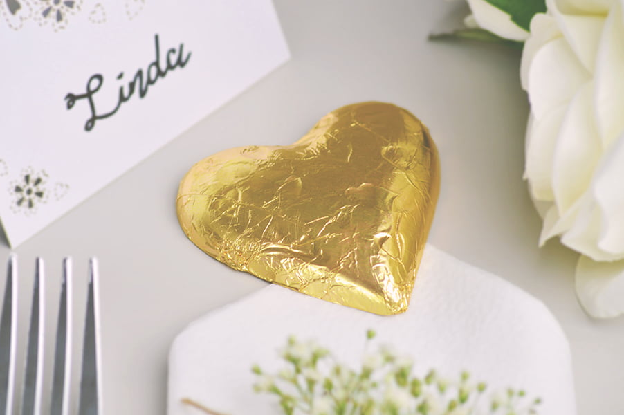 foiled-hearts