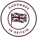 Handmade-in-britain-icon-Large