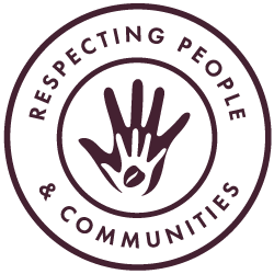 Respecting-People-Icon-large