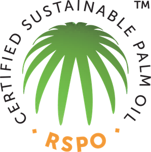 Sustainable Palm Oil Certification