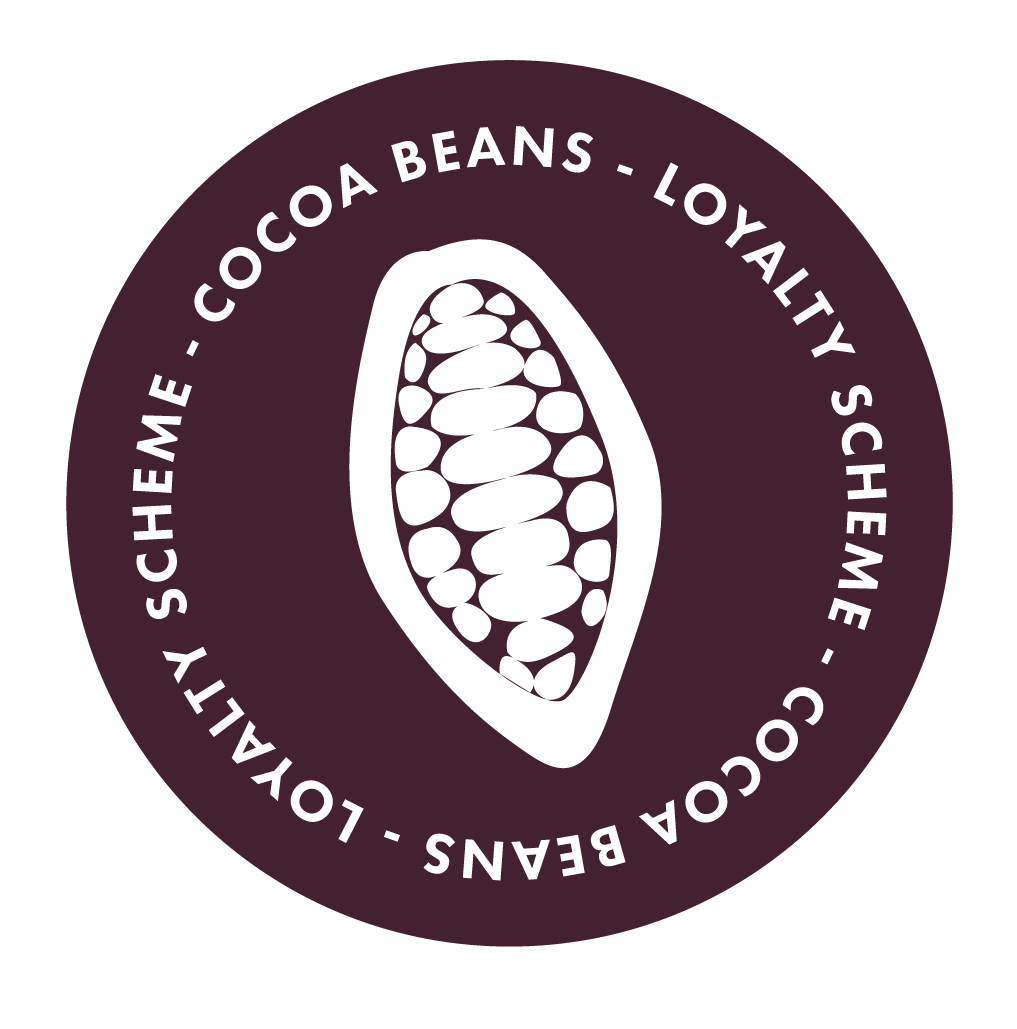 Loyalty Scheme Icon
